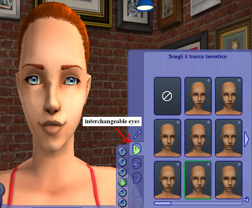 Download the sims 2 – windows.