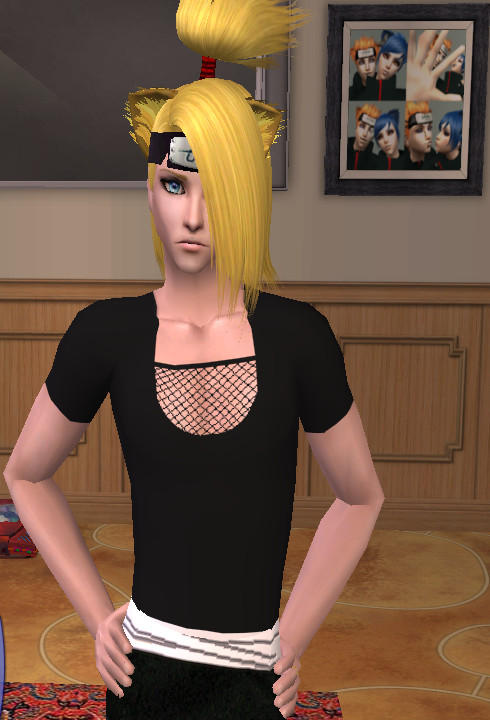 Image Result For The Sims  Keeps Crashing