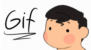 TF2 - Munch Munch by Sussurchan