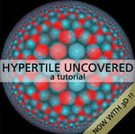 Hypertile Uncovered With 3D
