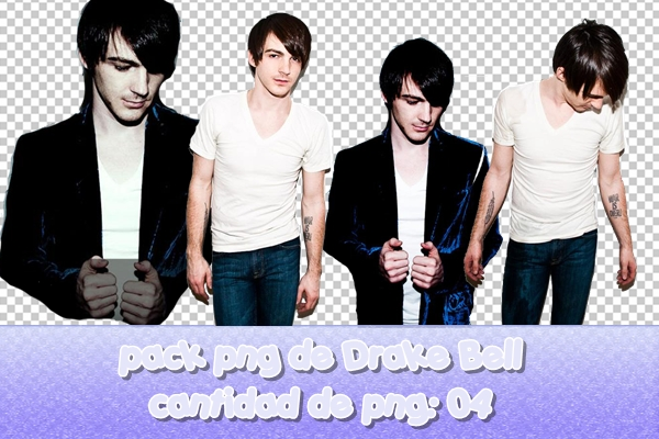 Drake bell png pack by patii123 on deviantart drake bell png pack by patii123 voltagebd Images