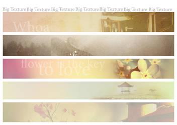 Texture 1 by 5oOo5ah