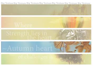 texture 2 by 5oOo5ah