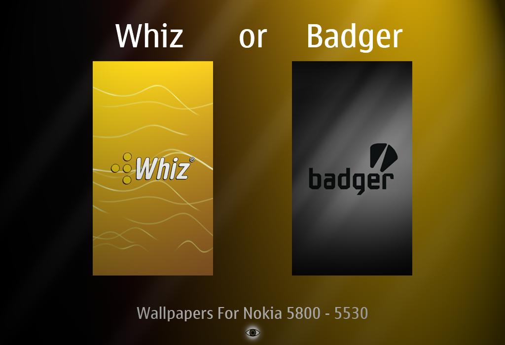nexus 5 wallpapers zip