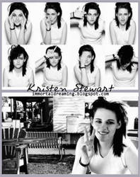 Peace And Love Kstew