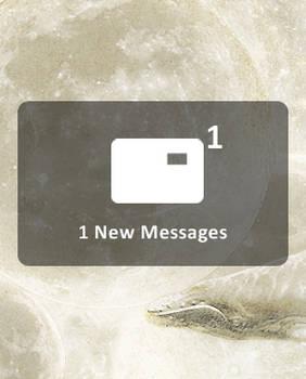 Email HUD
