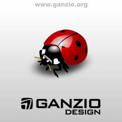 Ladybug by maniaco