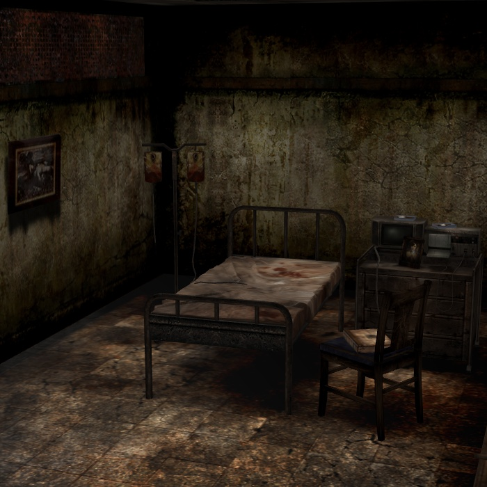 silent hill essay Aaron stark mrs maschmeyer eng iii 5 may 2011 the lottery by: shirley jackson author bio: born 14 december 1916 been filmed three times.