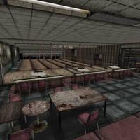 [Silent Hill 2] Bowling by shprops4xnalara