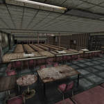 [Silent Hill 2] Bowling