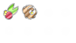 Aisho Region - Badges by bigrika