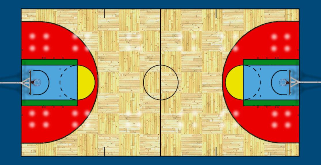 basketball court psd basketball court psddarth-brooks on deviantart