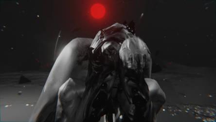 Corvid - Another Scisma enemy!