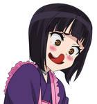 [vector] Shimoneta Saotome