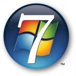 Windows 7 Theme Left4Dead by Vivek Luthta by vickymock
