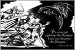 Scirefa Chronicles