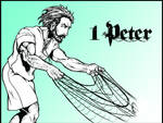 Peter Fishes