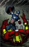 Civil War-ped2