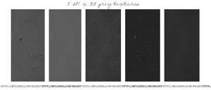 5 Textures -3-