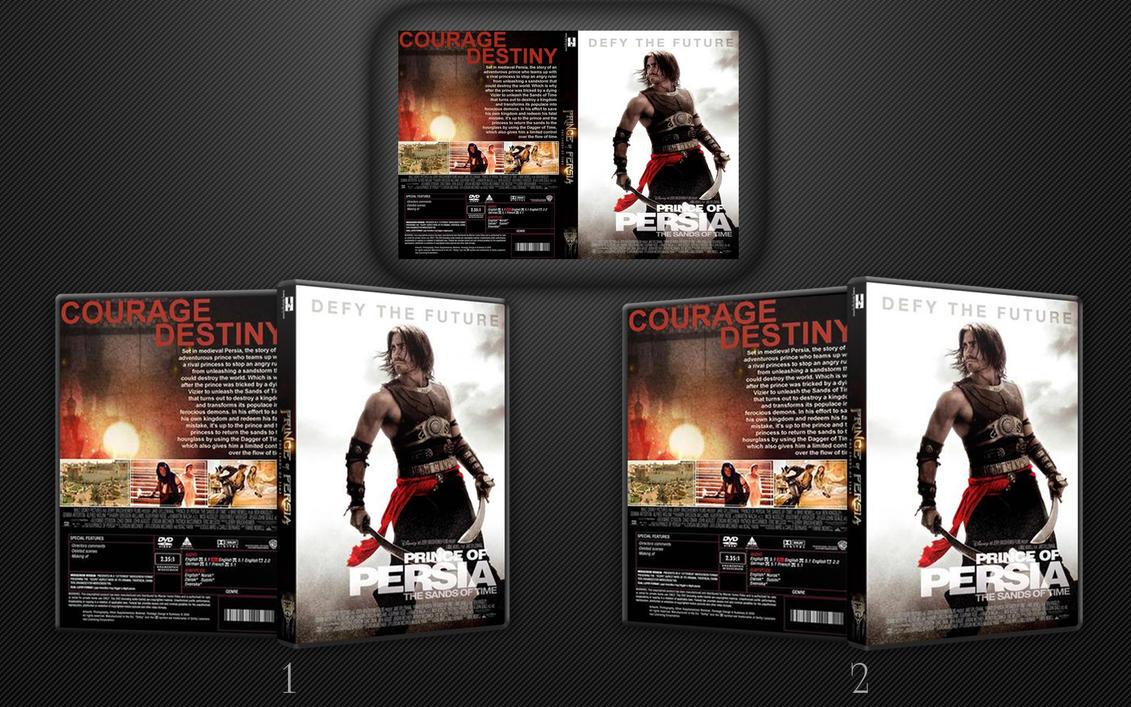 3d dvd case template by shesacai on deviantart