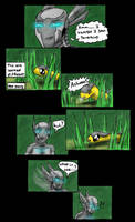 The Experiment Page 7 by Toa-Niretta