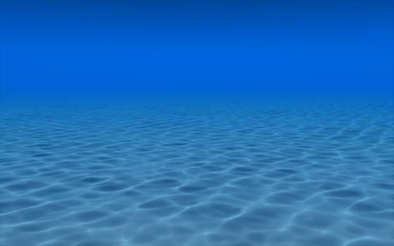 underwater stock 01