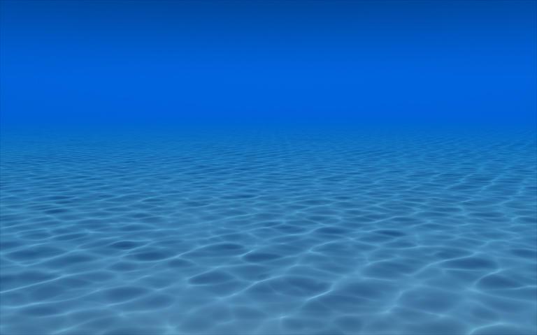underwater stock 01 by eddyhaze