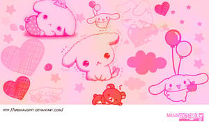 cute brushset 01
