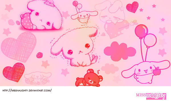 Brushset kawaii PARA PHOTOSHOP Cute_brushset_01_by_MISSNAUGHTY