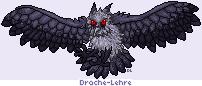Xefu Sprite by Drache-Lehre
