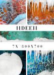 Dee Texture Pack 19.0 by IIDeeII