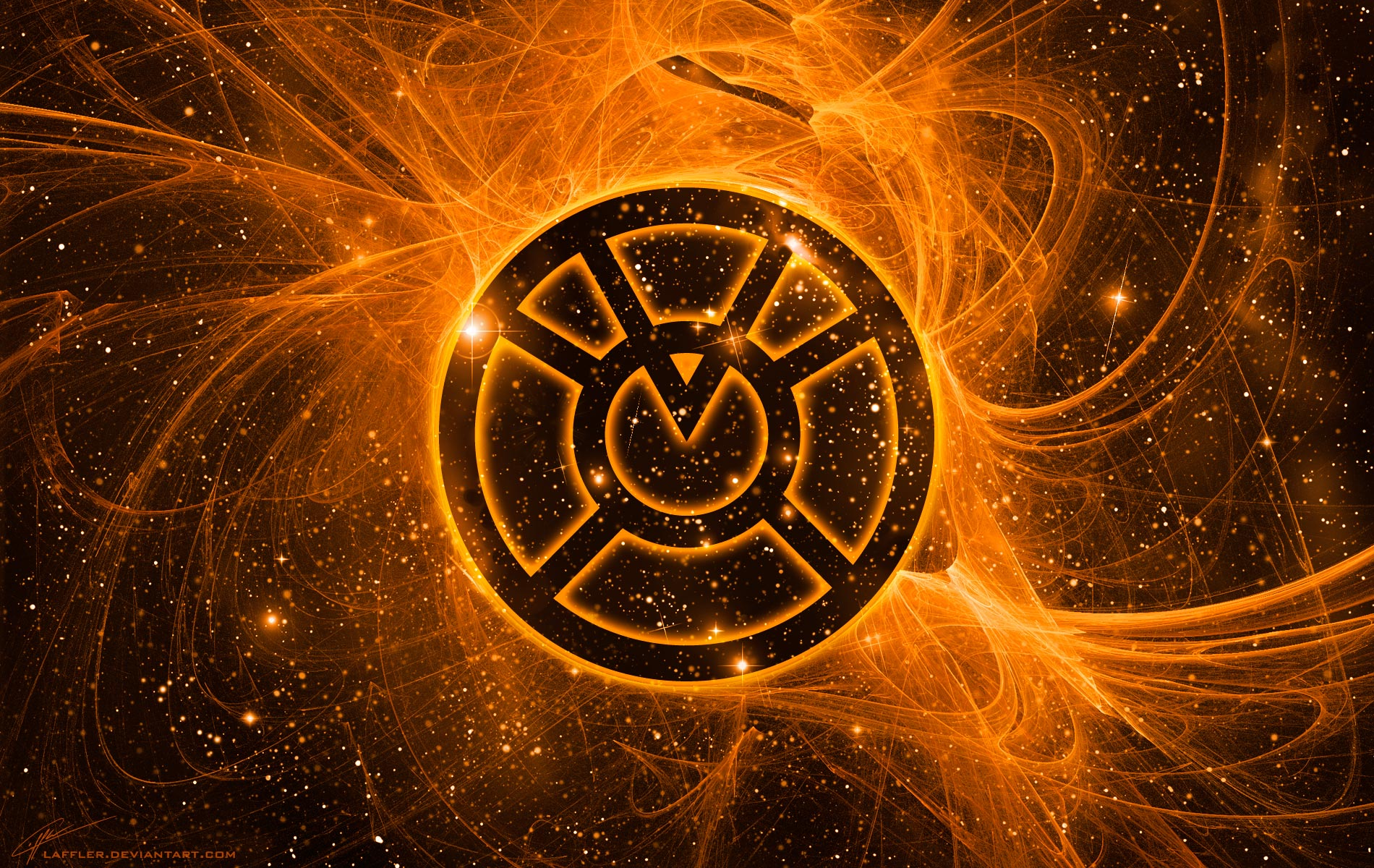 Red Lantern Corps  DC Database  FANDOM powered by Wikia
