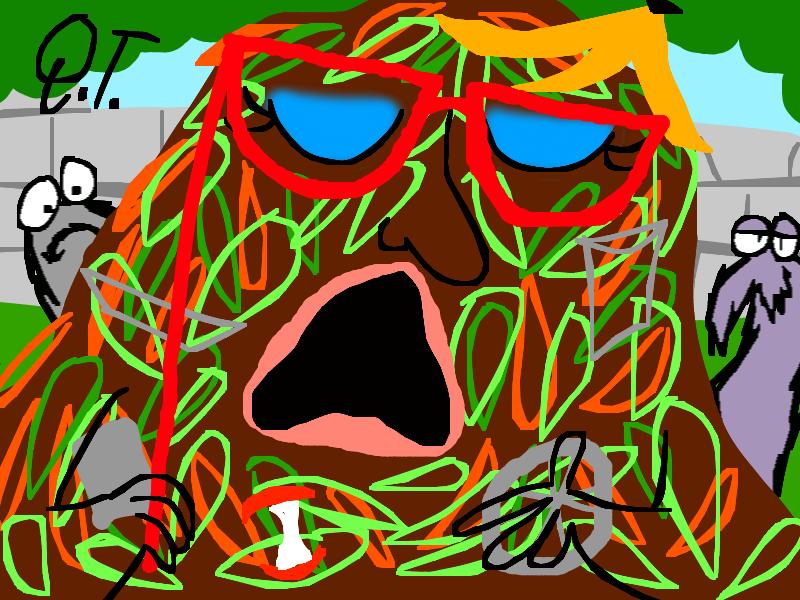 Fraggle Rock Torrent Season 2 Free Download