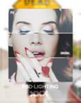 .PSD-Lighting