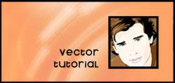 Vector tutorial by vintervila