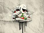 Nike Dunks Wallpaper
