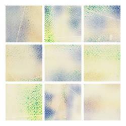 Icon Textures - Pastel Dreams by Pfefferminzchen