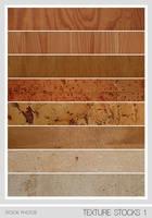 Stocks Textures 1 by Pfefferminzchen