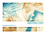 Abstractism PS 7.0