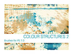 Colour Structures 2 PS 7.0