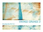 Vintage Grunge 2 PS 7.0