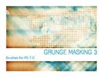 Grunge Masking 3 PS 7.0