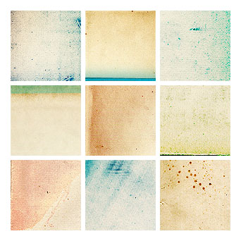Icon Textures - Old Paper 2