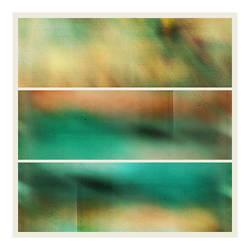 Assorted Textures Set No. 5 by Pfefferminzchen
