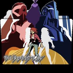 The Reflection Wave One v1 by EDSln