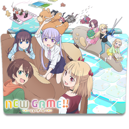 New game!! v1 by EDSln