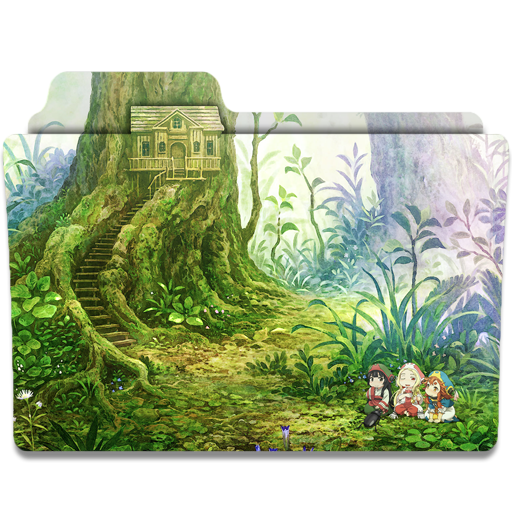 Hakumei to Mikochi v2 by EDSln