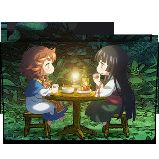 """Képtalálat a következőre: """"Hakumei to Mikochi ico"""""""
