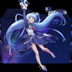 Planetarian: Chiisana Hoshi no Yume v2