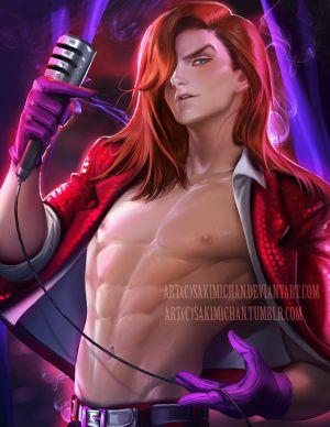 male_jessica_rabbit_x_reader_slow_seduction__1_3__by_kittyphantomhive14-d8ximvg.jpg